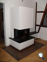 referenzen alb holzbrennstoffe. Black Bedroom Furniture Sets. Home Design Ideas
